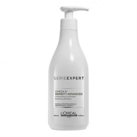 L'Oreal Professionnel Serie Expert Champú Density Advanced - L'OREAL EXPERT. Perfumes Paris