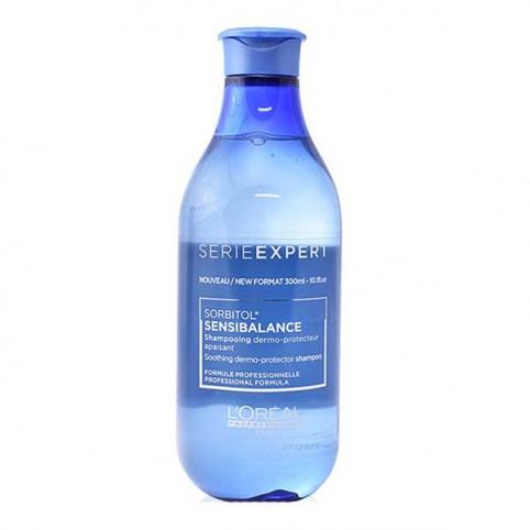 L'Oreal Professionnel Serie Expert Champu Sensi Balance - L'OREAL EXPERT. Perfumes Paris