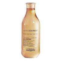 L'Oreal Professionnel Serie Expert Champu Nutrifier - L'OREAL EXPERT. Compre o melhor preço e ler opiniões.
