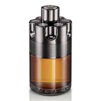 Azzaro Wanted By Night Eau de Parfum - AZZARO. Compre o melhor preço e ler opiniões.