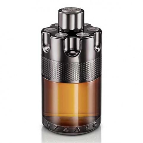 Azzaro Wanted By Night Eau de Parfum - AZZARO. Perfumes Paris
