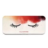 Clarins Palette Ready in a Flash - CLARINS. Compre o melhor preço e ler opiniões