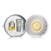 Set Wanted Eau de Toilette Spray - AZZARO. Compre o melhor preço e ler opiniões.