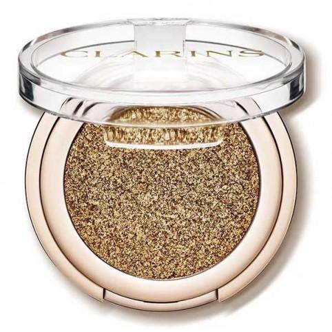 Clarins Ombre Sparkle - CLARINS. Perfumes Paris