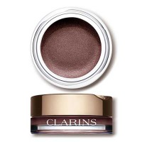 Clarins Sombra de olhos - CLARINS. Compre o melhor preço e ler opiniões.