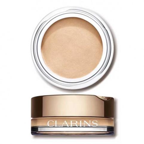 Clarins Sombra de Ojos - CLARINS. Perfumes Paris