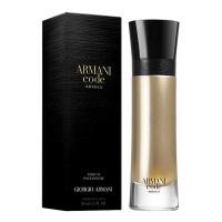 Armani Code Absolu Eau de Parfum - ARMANI. Compre o melhor preço e ler opiniões