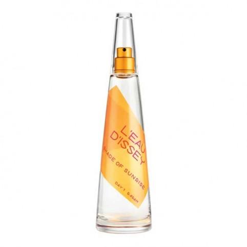 Issey Miyake L'eau d'Issey Shade Of Sunrise Eau de Toilette - ISSEY MIYAKE. Perfumes Paris