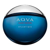 Bvlgari Aqva Pour Homme Atlantique EDT - BVLGARI. Compre o melhor preço e ler opiniões.