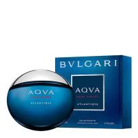 Bvlgari Aqva Pour Homme Atlantique - BVLGARI. Compre o melhor preço e ler opiniões