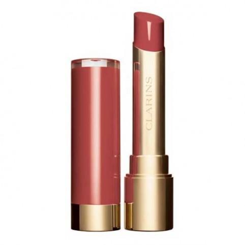 Clarins Joli Rouge Lacquer - CLARINS. Perfumes Paris