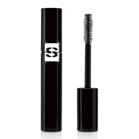 Sisley So Volumen Máscara - SISLEY. Perfumes Paris