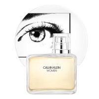 Calvin Klein Women Eau de Toilette - CALVIN KLEIN. Compre o melhor preço e ler opiniões.