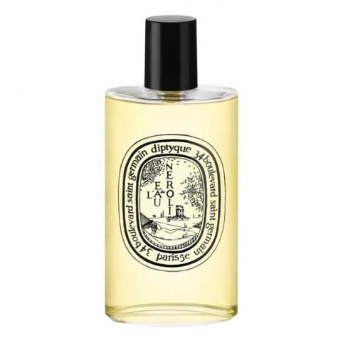 Diptyque L'eau de Neroli Eau de Toilette Unisex - DIPTYQUE. Perfumes Paris