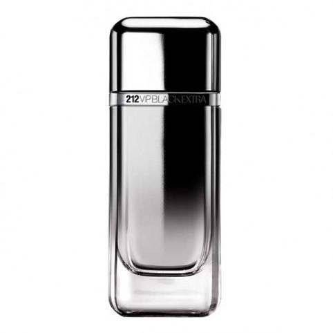 Carolina Herrera 212 Vip Black Extra Eau de Parfum Extra Edition - CAROLINA HERRERA. Perfumes Paris