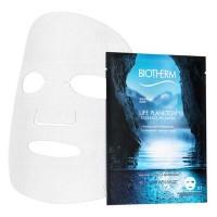 Biotherm Sérum Life Plankton Essence Mask - BIOTHERM. Compre o melhor preço e ler opiniões.
