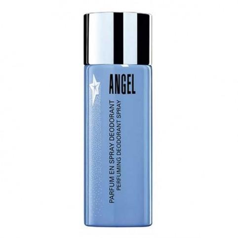 Mugler Angel Deodorant Spray - MUGLER. Perfumes Paris