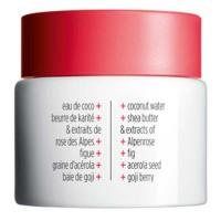 My Clarins RE-BOOST Crème Confort Hydratante - CLARINS. Compre o melhor preço e ler opiniões