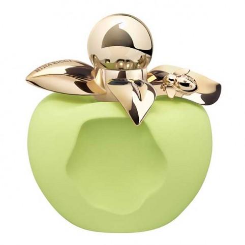 Nina Ricci Les Sorbets de Bella Eau de Toilette - NINA RICCI. Perfumes Paris