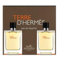 Estuche Terre Hermes Eau de Toilette - HERMES. Compre o melhor preço e ler opiniões.