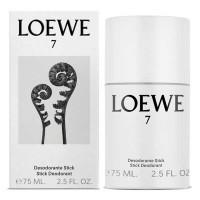 Loewe 7 Deo Stick - LOEWE. Compre o melhor preço e ler opiniões