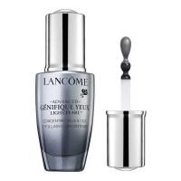Lancôme Génifique Yeux Light Pearl - LANCOME. Compre o melhor preço e ler opiniões.