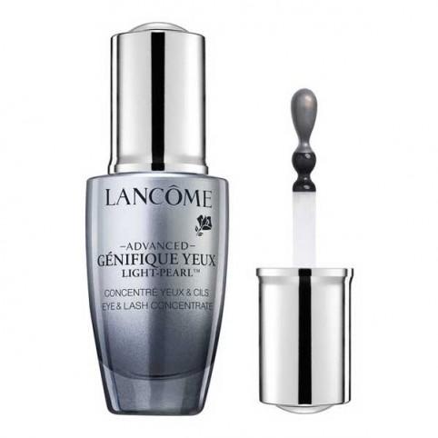 Lancôme Génifique Yeux Light Pearl - LANCOME. Perfumes Paris