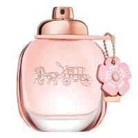 Coach Floral Eau de Parfum - COACH. Compre o melhor preço e ler opiniões.