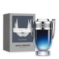 Paco Rabanne Invictus Legend Eau De Parfum - PACO RABANNE. Compre o melhor preço e ler opiniões
