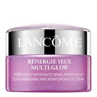 Lancôme Rénergie Multi Glow Eye Cream - LANCOME. Compre o melhor preço e ler opiniões.