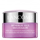 Lancôme Rénergie Multi Glow Eye Cream