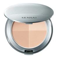 Sensai Cellular Presser Powder Make-Up - SENSAI. Compre o melhor preço e ler opiniões.