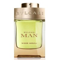Bvlgari Man Wood Neroli Eau de Parfum - BVLGARI. Compre o melhor preço e ler opiniões.