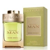 Bvlgari Man Wood Neroli Eau de Parfum - BVLGARI. Compre o melhor preço e ler opiniões