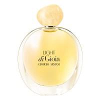 Armani Light Di Gioia Eau De Parfum - ARMANI. Compre o melhor preço e ler opiniões.