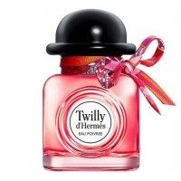 Twilly d'Hermès Eau Poivrée Eau de Parfum - HERMES. Compre o melhor preço e ler opiniões.