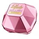 Lady Million Empire Eau de Parfum Paco Rabanne