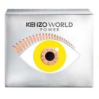 Kenzo World Power Eau de Parfum - KENZO. Compre o melhor preço e ler opiniões