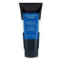Masque Purifiant Avant-Shampoing à L'argile Blanche - SISLEY. Compre o melhor preço e ler opiniões.