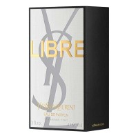 Libre Eau De Parfum Yves Saint Laurent - YVES SAINT LAURENT. Compre o melhor preço e ler opiniões