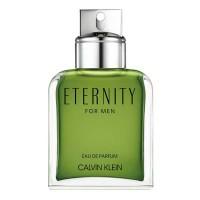 Eternity for Men Eau de Parfum Calvin Klein - CALVIN KLEIN. Compre o melhor preço e ler opiniões.