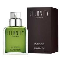 Eternity for Men Eau de Parfum Calvin Klein - CALVIN KLEIN. Compre o melhor preço e ler opiniões