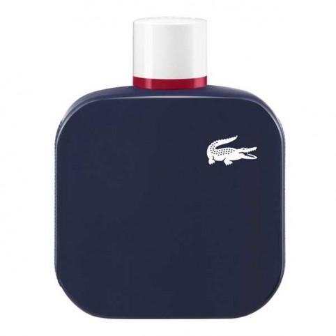 Lacoste L.12.12 French Panache Eau de Toilette Pour Lui - LACOSTE. Perfumes Paris