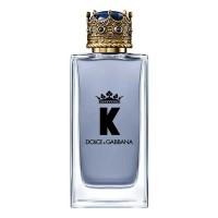 Dolce Gabbana K Eau de Toilette - DOLCE & GABBANA. Compre o melhor preço e ler opiniões.