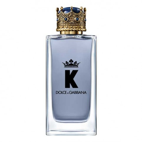 Dolce Gabbana K Eau de Toilette - DOLCE & GABBANA. Perfumes Paris