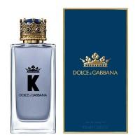 Dolce Gabbana K Eau de Toilette - DOLCE & GABBANA. Compre o melhor preço e ler opiniões