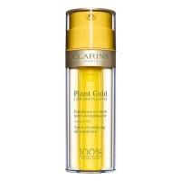 Emulsión Plant Gold Clarins - CLARINS. Compre o melhor preço e ler opiniões.