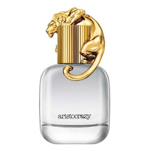 Aristocrazy Brave Eau de Toilette - ARISTOCRAZY. Perfumes Paris