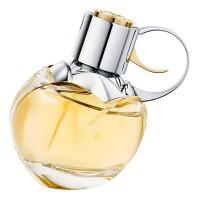 Azzaro Wanted Girl Eau de Parfum - AZZARO. Compre o melhor preço e ler opiniões.