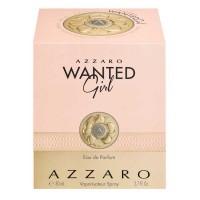 Azzaro Wanted Girl Eau de Parfum - AZZARO. Compre o melhor preço e ler opiniões